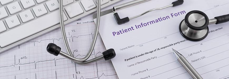 servicii-medicina-muncii-1